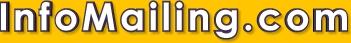 logo.jpg (18775 bytes)